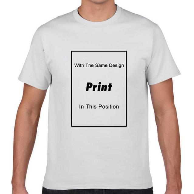 Size Does Matter Bass Basszilla Grey Adult Soft T-Shirt