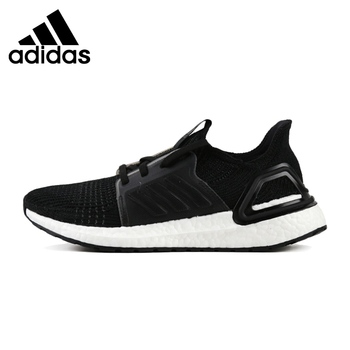 Original New Arrival  Adidas Ultra 19 w  Women's  Running Shoes Sneakers цена 2017