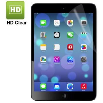 HAWEEL ochraniacz ekranu LCD dla iPad 9 7 (2018) iPad 9 7 (2017) iPad 9 7 cal 2017 ipada Air iPad Air 2 iPad 5 iPad 6 tanie i dobre opinie Odporne na zarysowania Dla Apple iPad 1 Paczka TEMPERED GLASS Film Screen Protector iPad 9 7 (2018) iPad 9 7 (2017) iPad 9 7 inch