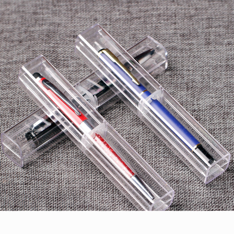 Fountain Pen With Gift Box Birthday Gift Pen Good Quality Luxury Fountain Pens