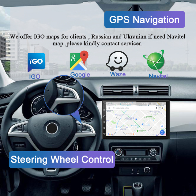 "AUTOTOP 2din 10.2"" Android 8.1 Car Video for Chery Tiggo 3 2014 2015 with 2.5D HD Touch Screen Wifi Mirrorlink BT Split Screen"