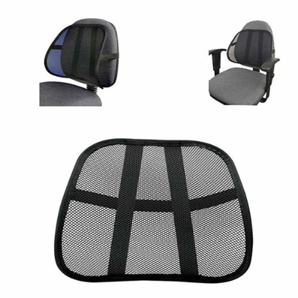 Car Seat Office Chair Mage Back