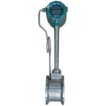 new arrival hg 120 high pressure vortex pump industrial vacuum fan rotary aerator vortex pump 220v 50hz 120w 2800r min 15 2m3 h vortex steam flowmeter high quality vortex water pump compressed air pump flow meter