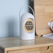 Mini Home Heater Radiator Warmer Electric Air Heater Warm Fan