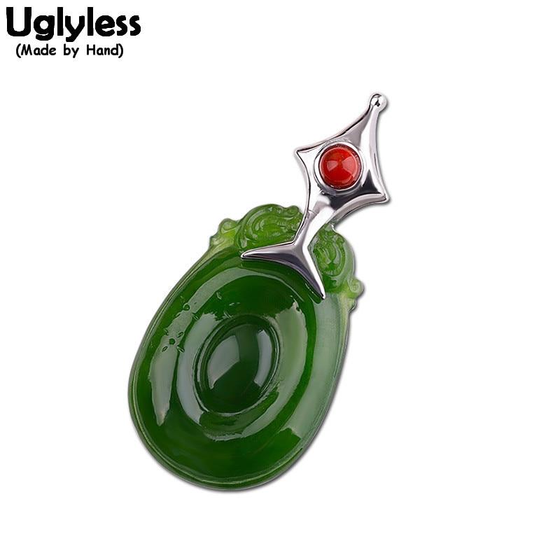 Uglyless P1165