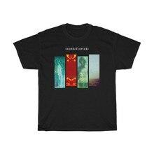 Tablice kanady Album dyskografia seria klasyczna koszulka