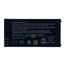 цена на NEW Original 2500mAh BV-T5C Battery For NOKIA BV-T5C   High Quality Battery + Tracking Number