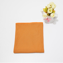Sports Towel Outdoor Cold Sensation Instant Cooling Towel fo