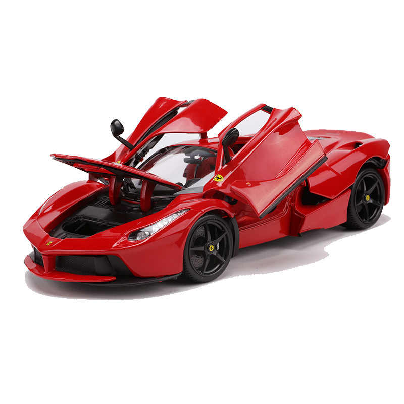 Ferrari Metal Toy Car Cheap Toys Kids Toys