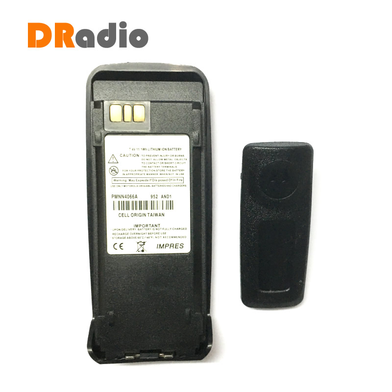 Volume Control Switch for motorola XPR6580 DGP4150 DGP6150 Portable Radio