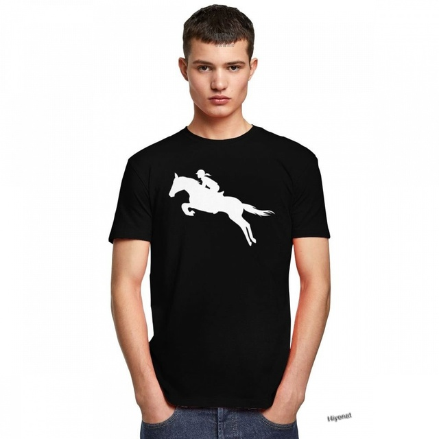 Women's/Men's T-Shirt 5