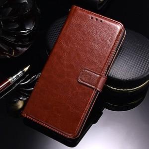 Floral Book Flip Leather Case for Infinix Hot 5 X559C S S3 S3X 4 5 S 6 Pro Smart Note 4 5 3 2 Pro Zero 4 Plus Wallet Phone Cover