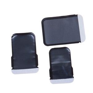 100Pcs/Bag X-ray Film Bags Dental Barrier Envelopes Dental Bags Dental Consumables Materials For X Ray Film 0# 1# 2#(China)