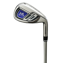 MAZEL Golf irons Right Handed #7 Golf Clubs Individual Iron