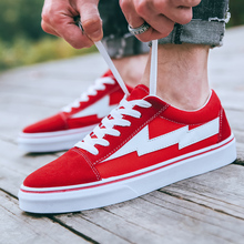 2020 Spring Woman Shoes Casual Shoes Comfortable Canvas