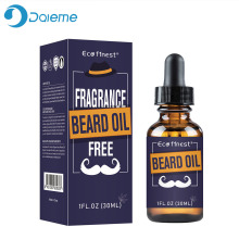 Beard Essentital Oil Beard Growth Enhancer Pure Natural Nutrients Beard Oil for Men Facial Nutrition Beard Care Kit Beard Oil