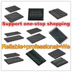 Image 4 - KLMBG2JENB B041 BGA153Ball EMMC 32 GB telefony pamięci nowy oryginalny i używana 100% testowane OK