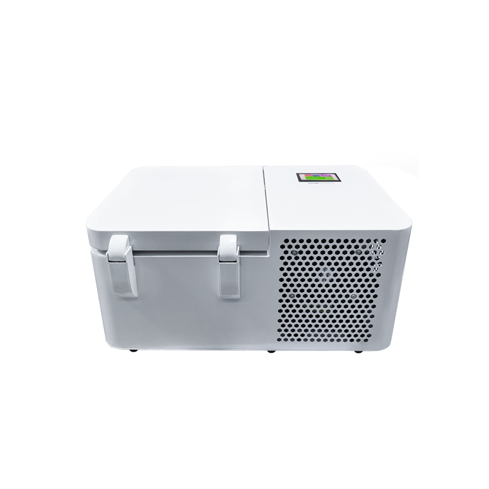 TBK-578 Frozen Separating Machine For Smartphone LCD Repair 4