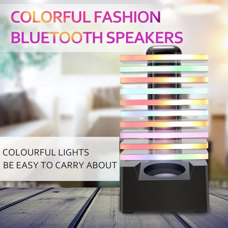 LED-Colorful-Night-Light-Creative-Wireless-Hands (2)