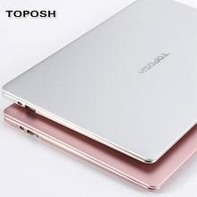 "J3355/J3455/J4105 14 ""laptop 8G DDR4 RAM 1TB SSD metal carcasa grabado láser su idioma Teclado retroiluminado"