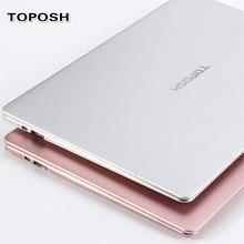 """J3355/J3455/J4105 14 """"laptop 8G DDR4 RAM 1TB SSD metall shell laser gravur ihre sprache Beleuchtete tastatur"""