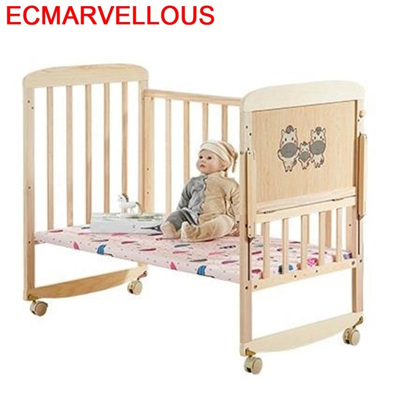 Lozeczko Dzieciece Kinder Bett Cama Individual Bedroom Dormitorio Infantil Wooden Lit Kinderbett Children Chambre Enfant Kid Bed