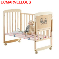 Lozeczko Dzieciece Kinder Bett Cama Individual Bedroom Dormitorio Infantil Wooden Lit Kinderbett Children Chambre Enfant Kid Bed