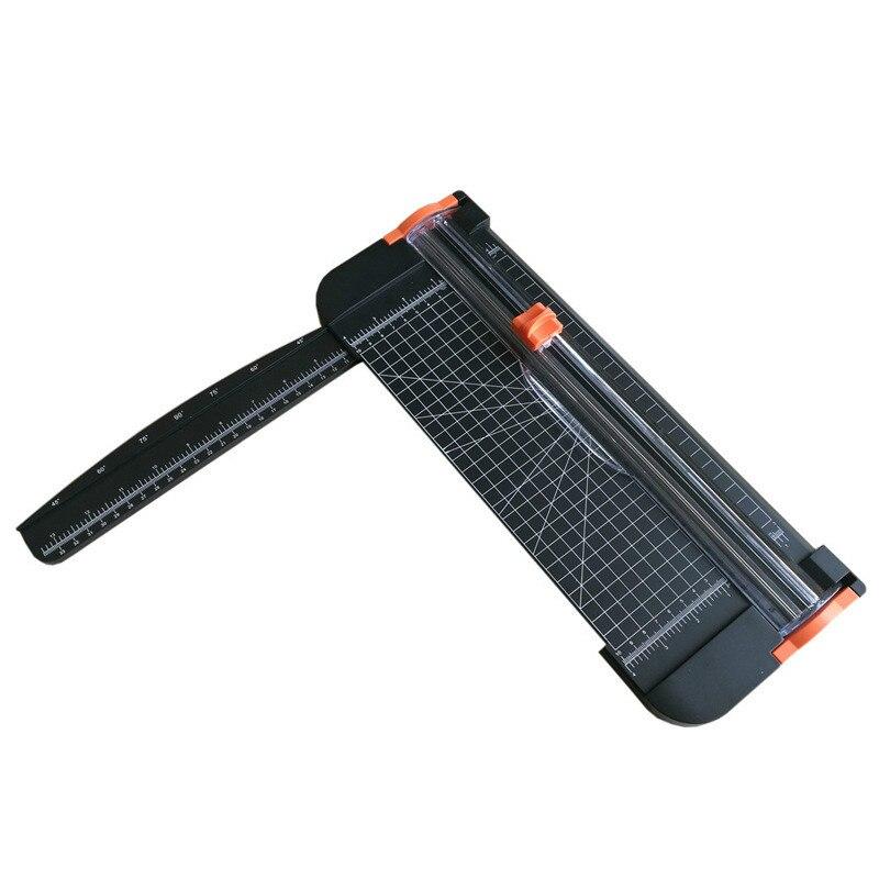 A4 Paper Cutter /  Herramientas Para Scrapbook / Scrapbook Tools /  Paper Trimmer / Cutting