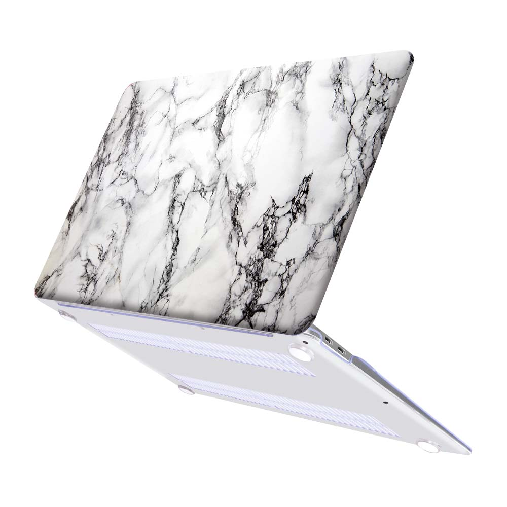 Marble002