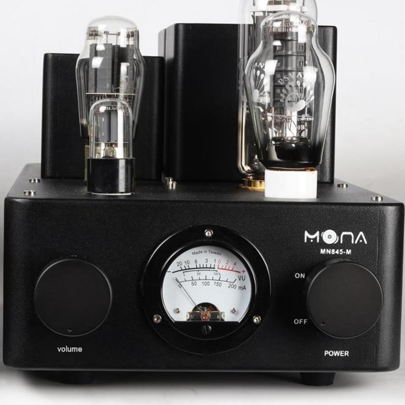 AMPLIFICADOR-DE-TUBO-Himing-Mona-Monoblock-845-con-controlador-300B-HIFI-exquisis-Clase-A-mono-block (2)