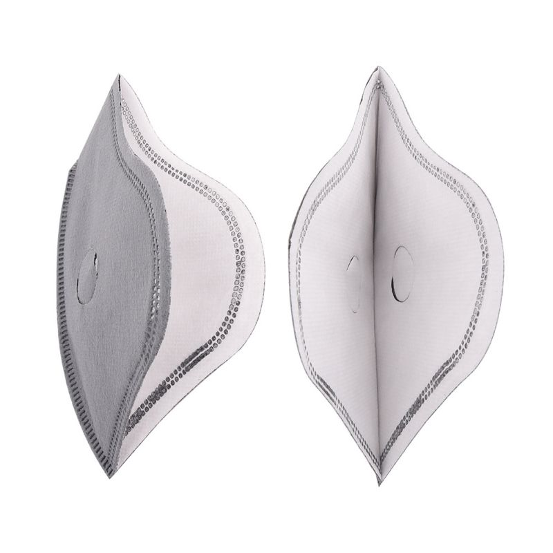 XN1281 (9)