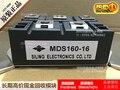 MDS130-12 MDS130-16 MDS130-18 MDS150-16 MDS150-12