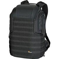 Mochila Lowepro ProTactic BP 450 AW II para cámaras DSLR estándar o Pro sin Espejo, bolsa para ordenador portátil de 15 pulgadas, venta al por mayor