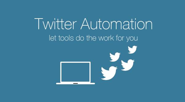 Twitterdub 2.0.96 – Twitter全自动化运维工具高级版