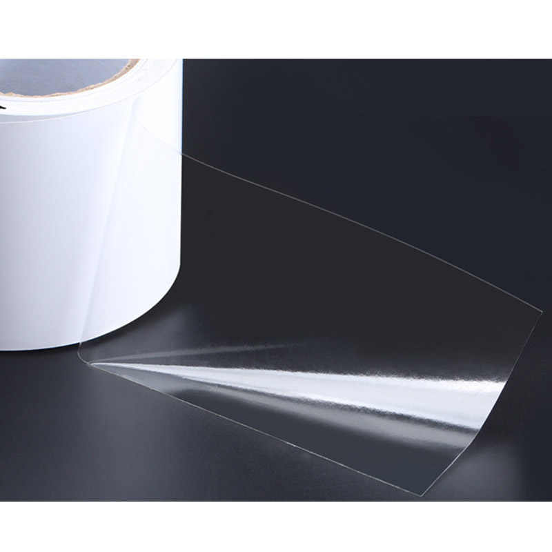 1 M 3 M 10 M Racefiets Mtb Carbon Vork Cover Bescherming Gear Fietsframe Verf Anti-Wrijving film Fiets Stickers 10 Cm * 1 M/3 M/10 M