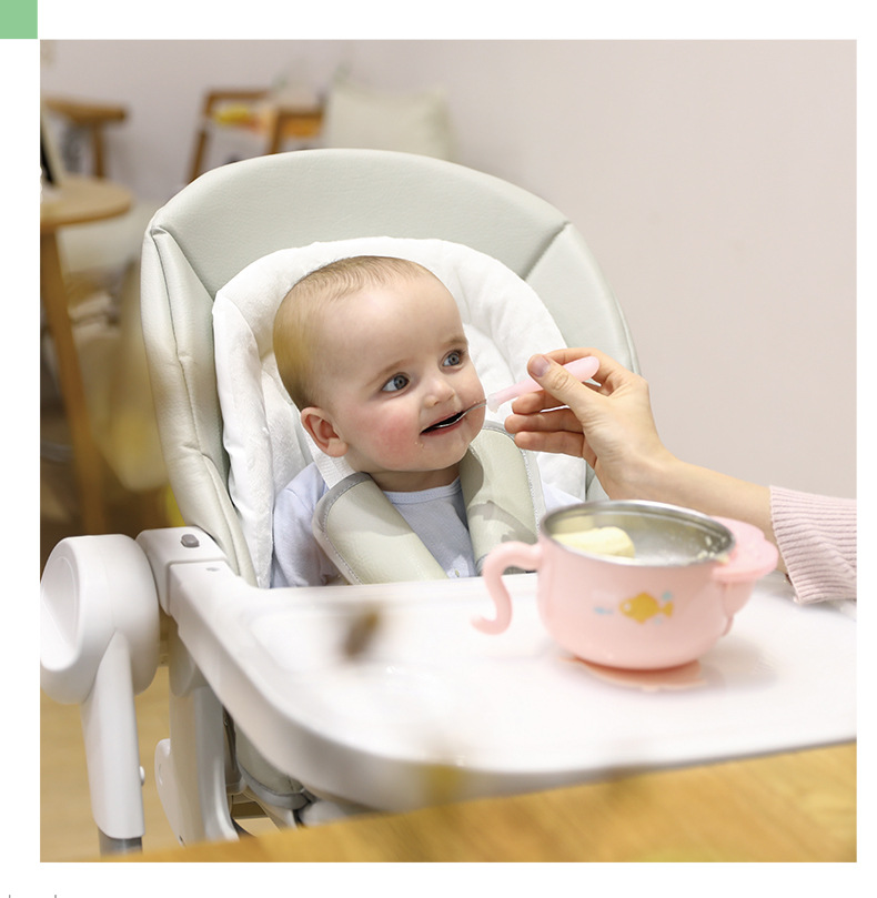 Hb5435e4241344e39951916a00eb3d02b7 Child dining chair electric coax baby artifact baby rocking blue chair child dining chair multifunctional baby rocking chair