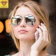 Pilot Aviation Sunglasses MenShades Retro Classic Silver Sun