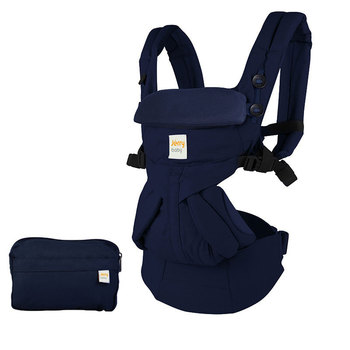 Omni 360 Baby Carrier 0-30 Months Breathable Front Facing Infant Comfortable Sling Backpack Pouch Wrap Baby Kangaroo New carrier 13