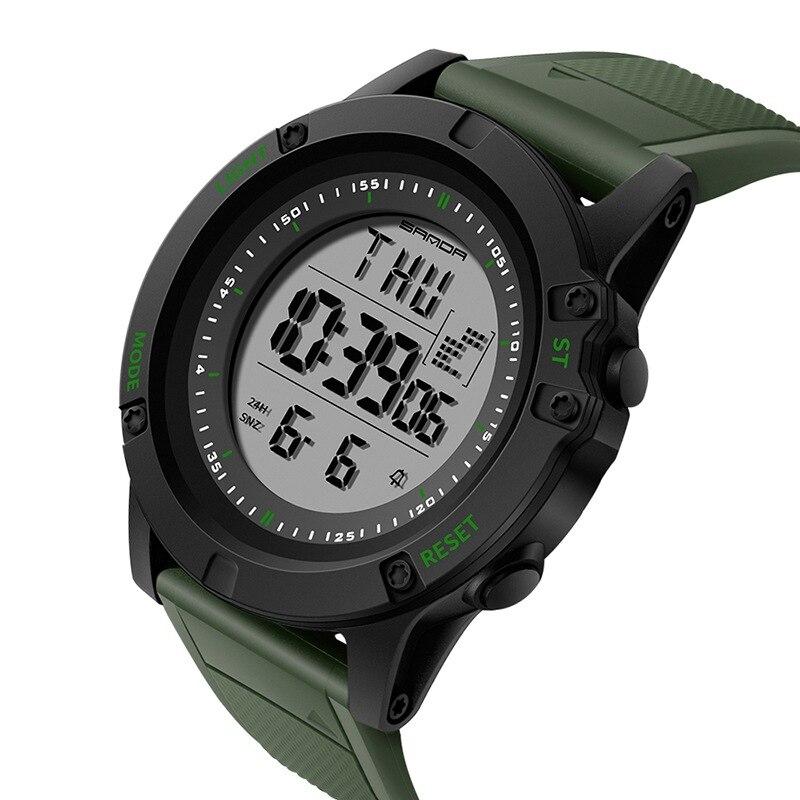 Cheap Watch Faces