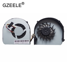 new Laptop cpu cooling fan for Acer for Aspire 3820 3820T 3820TG Notebook Computer Processor AB7505HX-R0B cooling fan