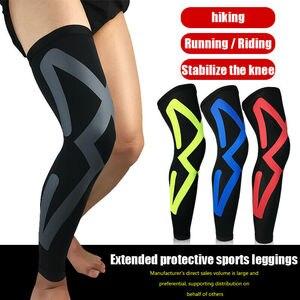 2020 New Leg Support Varicose