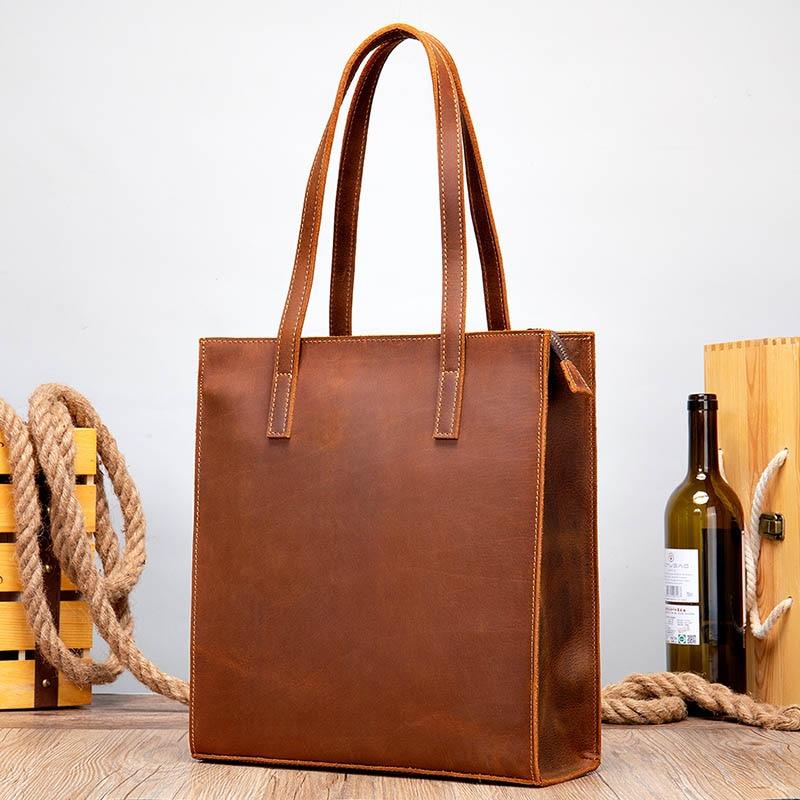 MVA-Genuine-Leather-Bags-Women-Fashion-Crazy-Horse-Leather-Bag-For-Women-Shoulder-Vintage-Handbag-For (4)