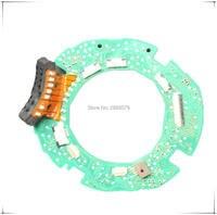 Oferta https://ae01.alicdn.com/kf/Hb5466f43378b40a8a5c8f078861f46379/Piezas de reparación para Canon EF 24 70mm F 4 L IS USM lente circuito principal.jpg
