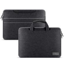 Чехол для ноутбука Huawei Matebook D 14 D 15 13 14 Pro, Macbook 13,3, 13 дюймов, чехол для Honor MagicBook 14 16,1, сумка для ноутбука