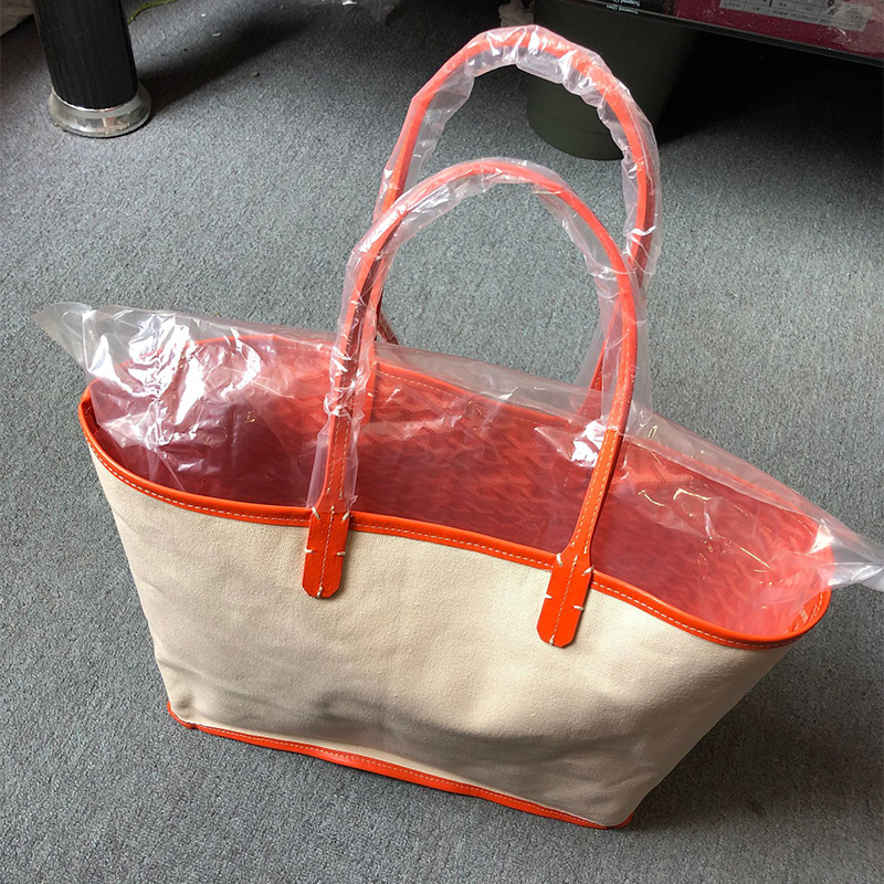 SHUNRUYAN Fashion New PU  Women Bag Shoulder Bag Female Casual Tote Women Messenger Bag Bags 2pcs Set Handbags