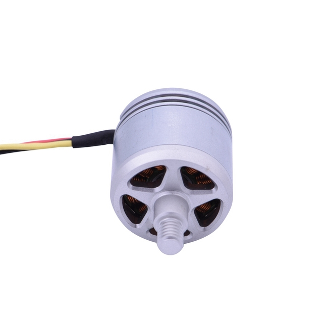 Original 2312A Brushless Motor for DJI Phantom 3 Pro Advanced 3A 3P 3S SE Drone Stable CW CCW Engine Accessories Repair Parts 3