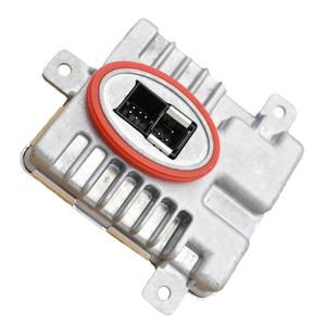 Image 3 - 고품질 D1S D1R D2S D2R 전구 HID 크세논 밸러스트 Mitsubishi BMW E90 F10 F11 F01 F07 W003T20071 7237647 코어