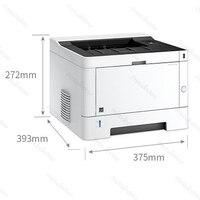 P2235 P2235DN P2235DW Printer for Kyocera