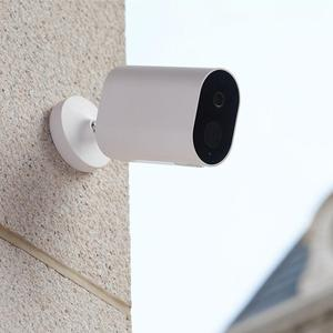Image 5 - Global Version IMILAB EC2 Camera Wireless With Battery Remote Voice Intercom Outdoor IP66 Waterproof Alarm Video Surveillance