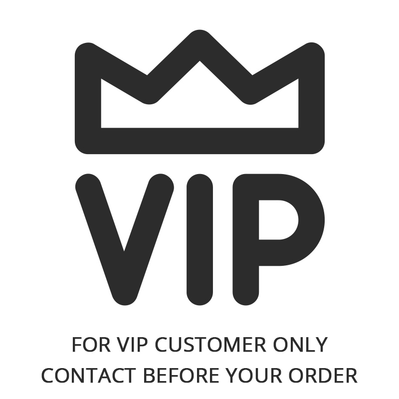 VIP LINK  FOR DROPSHIPPING